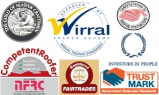 Trusted Accreditations
