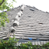 The Best Time of Year to Repair Your Roof is Summer
