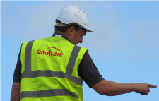 Site Foreman & Site Supervisor – Paul Colley