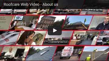 roofcare video