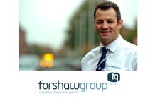 The Forshaw Group