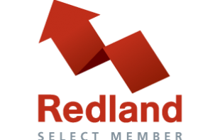 Redland Select Member